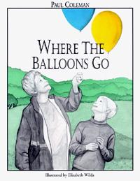 balloons200